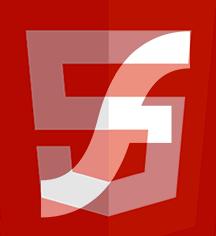 Flash is dead – long live Flash!